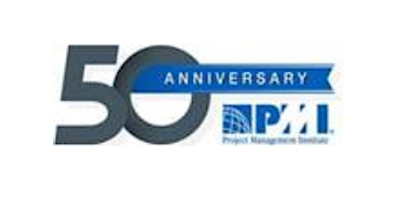 Powering The Project Economy by Sunil Prashara at PMI Switzerland's Annual Membership Meeting 2020 tickets