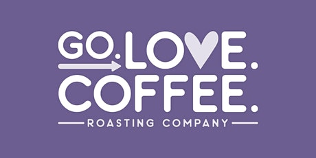Go.Love.Coffee. Launch Party tickets
