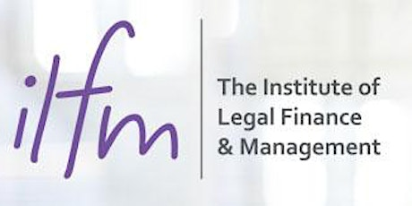 New SRA Accounts Rules 2019 - 17 March 2020, London tickets