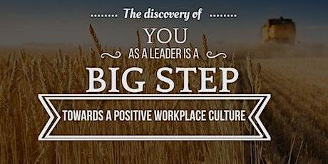 90 Day Creative Leadership Camp tickets