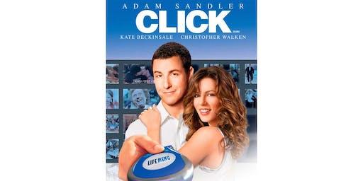 CINE INNER - Filme Click