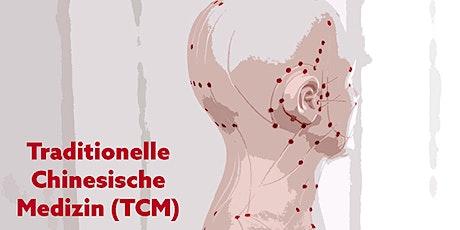 Kopfschmerz und Migräne behandeln und vorbeugen Tickets