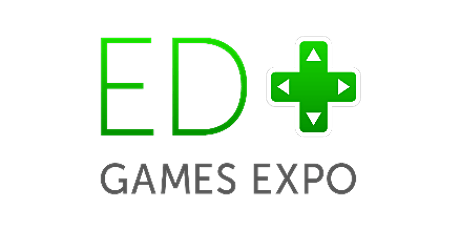 ED Games Expo- Showcase on Special Education tickets