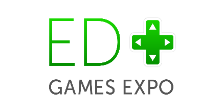 ED Games Expo- Showcase on Special Education