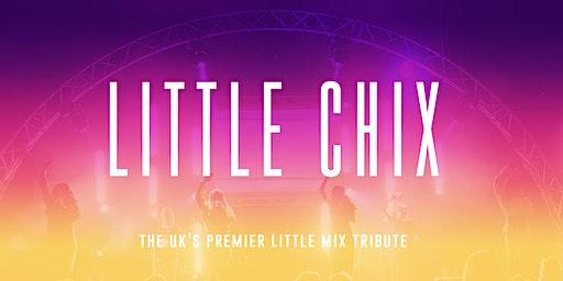Little Chix