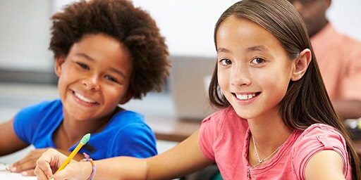 Earn your Pennsylvania Teaching Certification Online! Free Information Event
