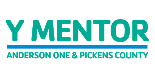 Y Mentor Training (Powdersville YMCA) 12/10/19