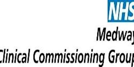 Medway Link Programme Cohort 1 tickets