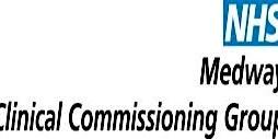 Medway Link Programme Cohort 1
