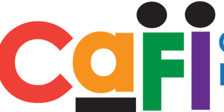 Focus Group for CaFI Study tickets