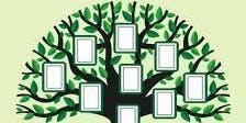 Grow Your Profit Share Tree