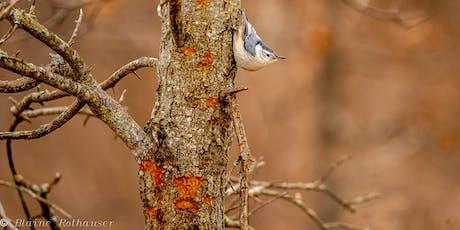 New Jersey's Best Kept Secret: Biodiversity tickets