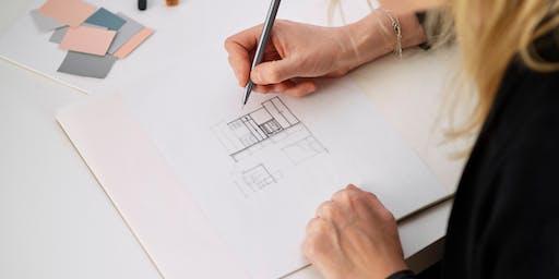 Kitchen Planning Workshop