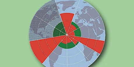 Weltretten für alle – Die Faktenbasis für nachhaltiges Handeln Tickets