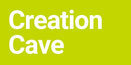 Creation Cave Open House tickets