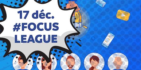 Focus :: Digital, Inbound, télémarketing : tirer profit de la complémentari billets