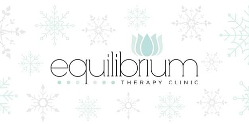 Equilibrium Therapy Clinic Festive Open Day
