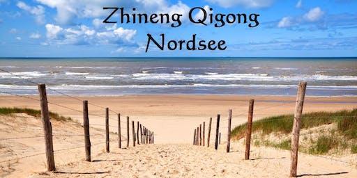 Der Weg zu uns selbst - Meditation mit Zhineng Qigong
