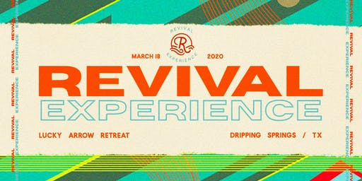Revival Experience
