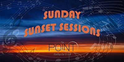 Summer Sunday Sessions