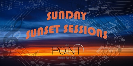Summer Sunday Sessions tickets