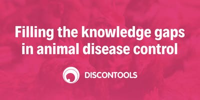 Filling the knowledge gaps in animal disease control