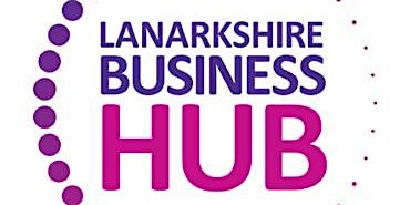 Lanarkshire Business Hub Networking Festive Lunch