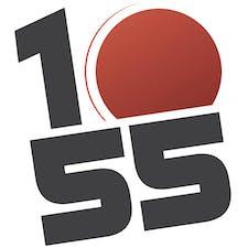 1055 - Bourg en Bresse logo