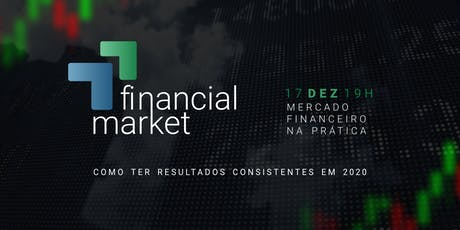 Financial Market - HL ingressos