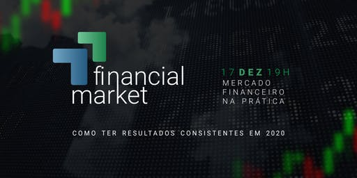 Financial Market - HL
