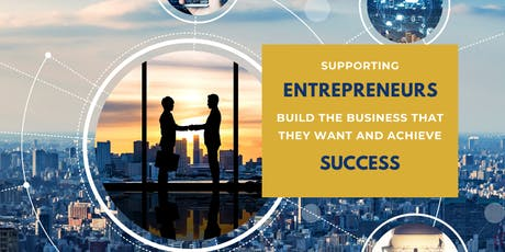 Successful Business 1.0 - How to Succeed in the Business World tickets