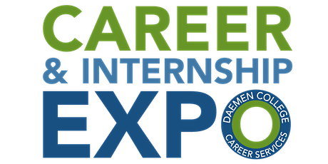 Daemen College Career & Internship Expo tickets
