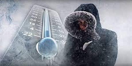 Get Ready for Winter! billets