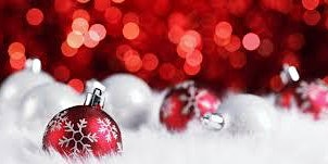 Copy of CHRISTMAS ON THE BOULEVARD