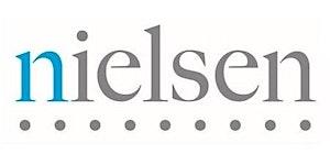 Nielsen Book Seminar: Your Publishing Journey