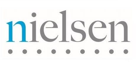 Nielsen Book Seminar: Your Publishing Journey tickets