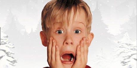 Christmas Movie: Home Alone tickets