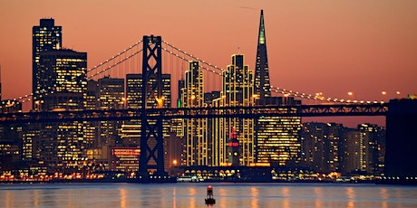 Employee Engagement Boot Camp - San Francisco tickets