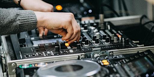 Music Technology Taster