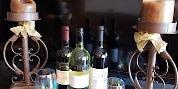Women, Wine and Wellness