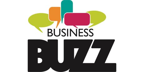 Business Buzz - Bedford tickets