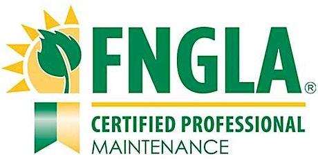 Lake City - FNGLA FCLMT Training tickets