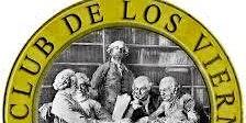 REFUTANDO LA LEYENDA NEGRA ESPAÑOLA. CON DIAZ VILLANUEVA Y SANCHEZ GALAN