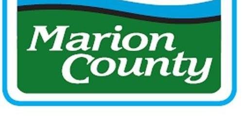 Marion County Local Emergency Planning Committee December Meeting