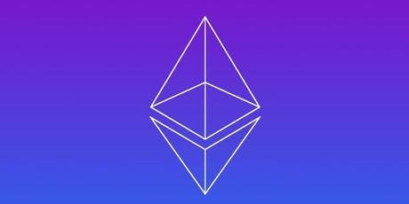 Ethereum Belgium : 3 decentralized web3 applications you can use today tickets