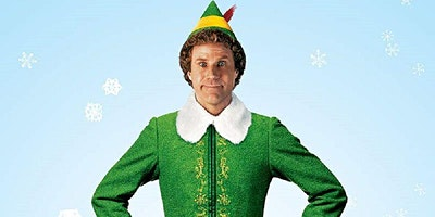 Christmas+Movies%3A+Elf