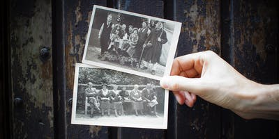 Turn Family History into Family Narrative