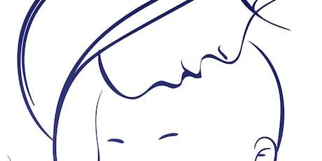 Cardiff & Vale Breastfeeding Workshop UHW Monday 6th January 2020 1-3.30  tickets