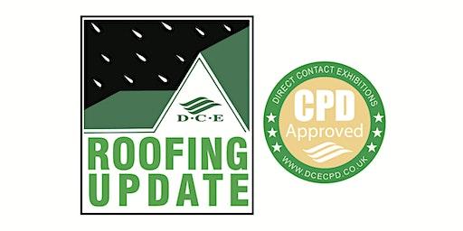ROOFING UPDATE - Croydon