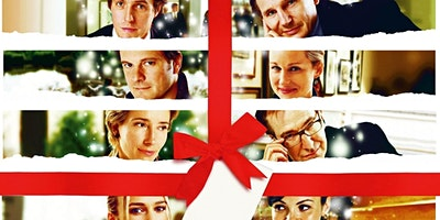 Christmas+Movie%3A+Love+Actually